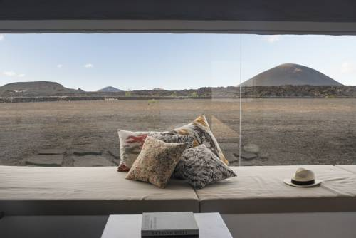 B&B Buenavista Lanzarote Country